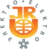 28.04.21 logo_elektro